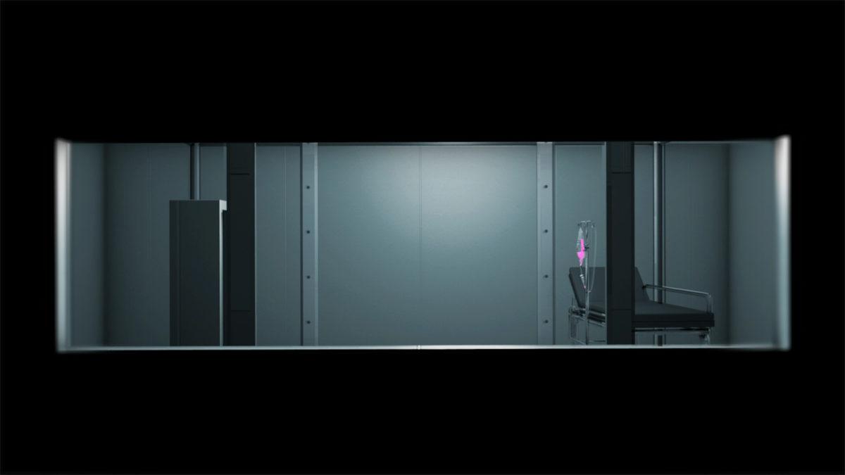 Watch: ECHOPLEX Prologue Trailer