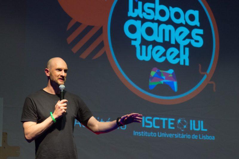 ECHOPLEX beta scoops 2 awards in Lisbon